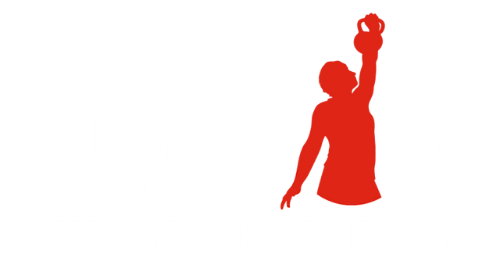 Dungeon Strength & Conditioning | Personal Training in Maplewood, MN